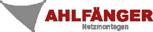 M. Ahlfaenger GmbH